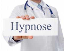 Website hypnosepraktijk-rotterdam.nl