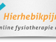 fysiotherapeut in de buurt