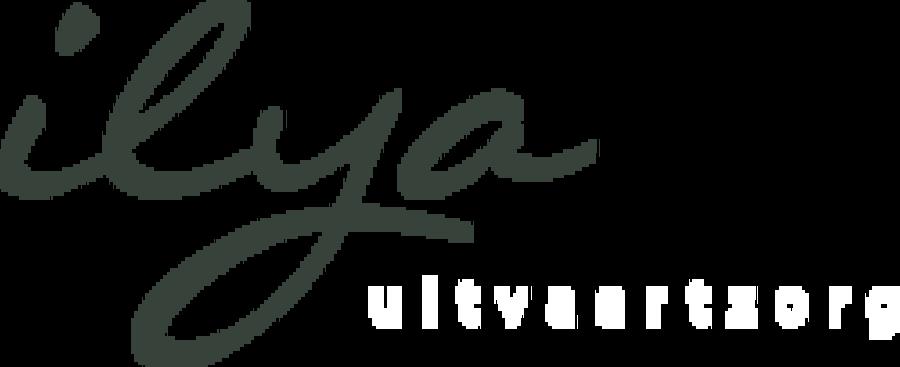 Wilt u met Ilya uitvaartzorg uw uitvaartverzorging in Zwolle realiseren?